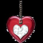 «KIT WITH LOVE» 0_7dd77_5daa98a3_S