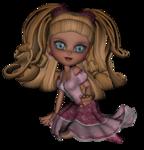Куклы 3 D 0_7e5a7_51965a8f_S
