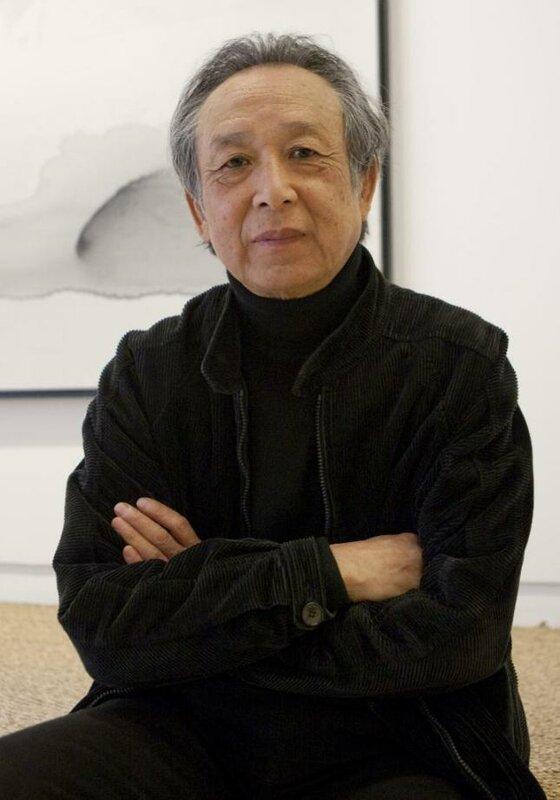 a biography of gao xingjian a playwright critic and novelist Playwright social critic short story writer a biography of gao xingjian a playwright critic and novelist.