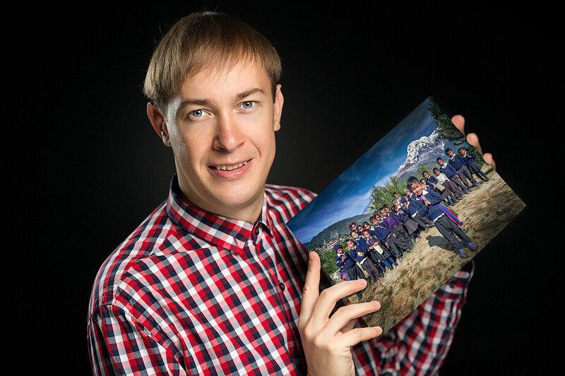 20 самых интересных Живых журналов 2013 года