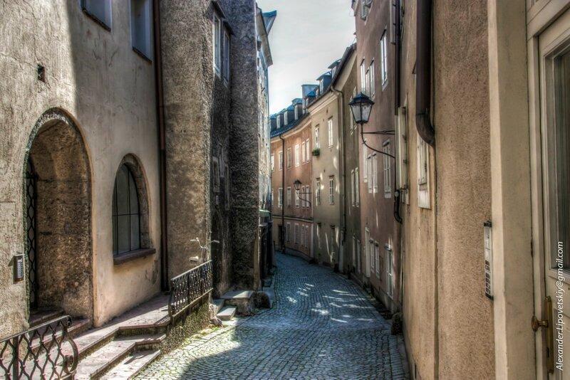 Salzburg / Зальцбург 0_94d17_5df01c5a_XL