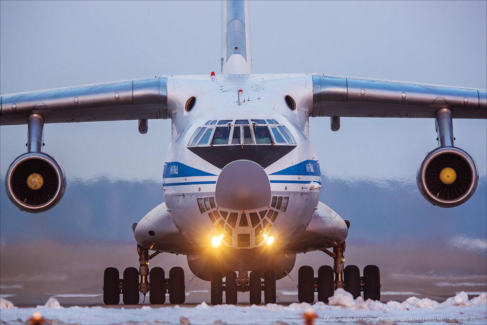 "Escuadrilla acrobatica ""Caballeros Rusos"" 0_bb3b4_6dc2af32_XXL"