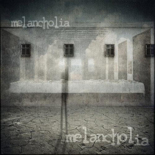 меланхолія