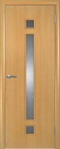 Монтаж ламинированной двери цена