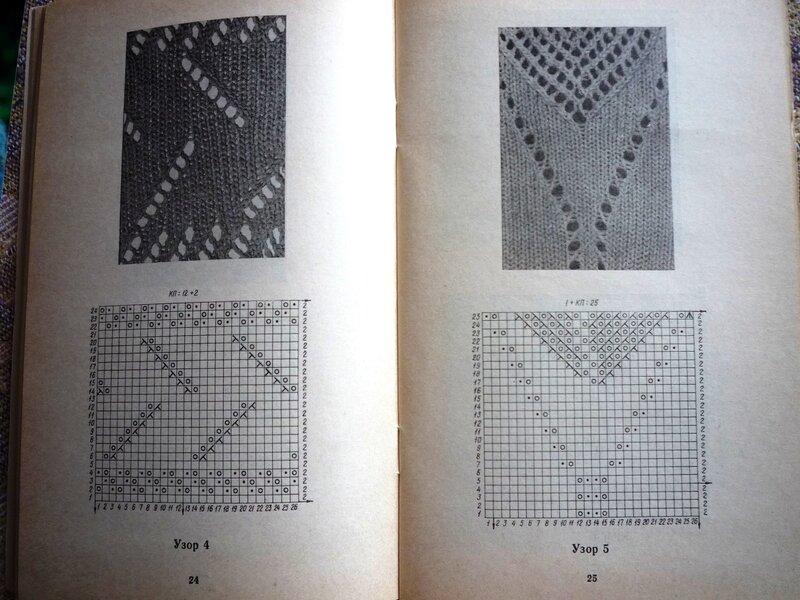 Технология МВ.  - Страница 12 0_933db_d4045801_XL