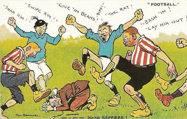 День футбола смешные картинки, мая открытки