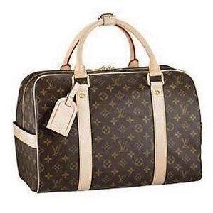 37405f2b9524 Как отличить оригинальную сумку от подделки? – Италия по-русски
