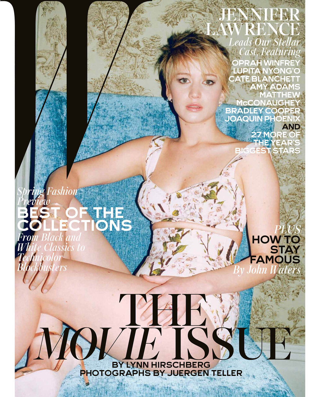 W Feb 2014 Cover.jpg