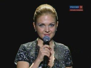 http://img-fotki.yandex.ru/get/5000/avk-8.30/0_3beb7_1b95bad9_M