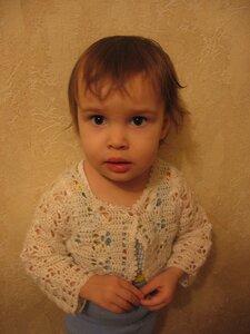http://img-fotki.yandex.ru/get/5000/belkajena2009.2/0_4d4bf_978be0a7_M.jpg