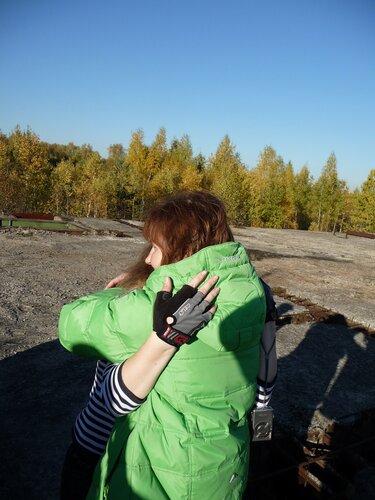 http://img-fotki.yandex.ru/get/5000/dmalkuzm-dak.0/0_495d3_8acce999_L.jpg
