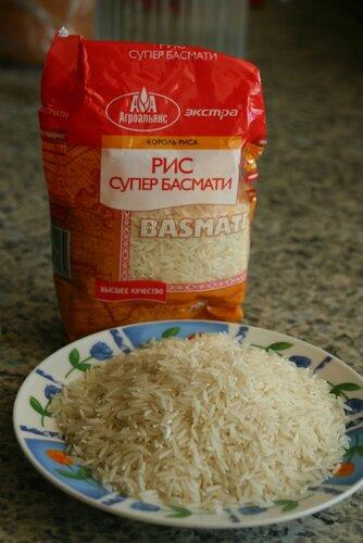 Длиннозерный Рис При Похудении. Рисовая диета и разгрузочный день на рисе: для похудения, для очищения, для здоровья