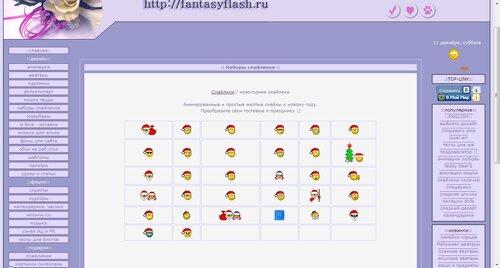 http://img-fotki.yandex.ru/get/5000/m-jackson-info.1d/0_47d8a_b64e7e99_L.jpg