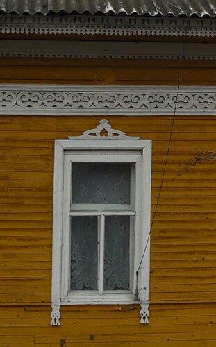 ул. Ударников,10