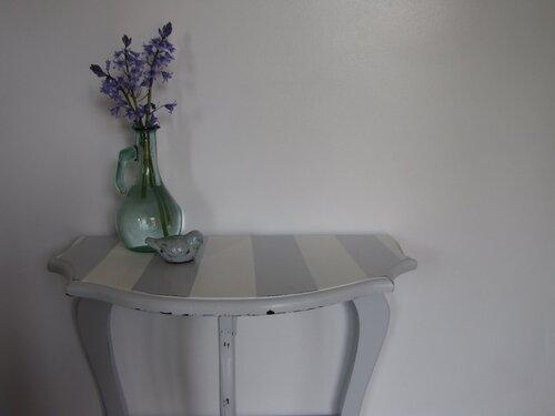 0 414d4 419156b6 L Стол в гостиной до и после перекрашивания