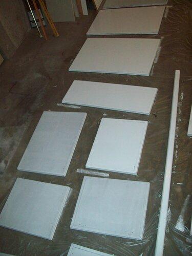 0 42460 bf28a0e4 L Новый дизайн интерьера кухни своими руками