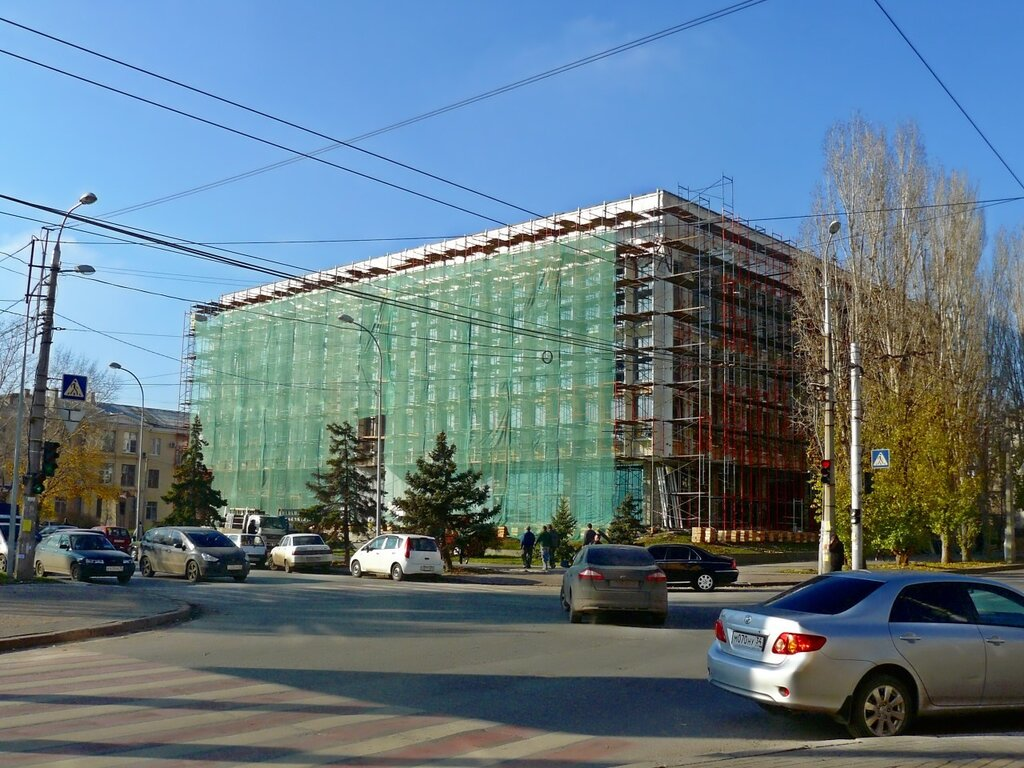 http://img-fotki.yandex.ru/get/5000/slava2007s.22/0_42a82_b0c26908_XXL.jpg