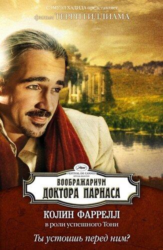 http://img-fotki.yandex.ru/get/5000/super-mj2011.8/0_47067_e8e685ad_L.jpg