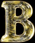 алфавит золотой1 1