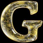 алфавит золотой1 6