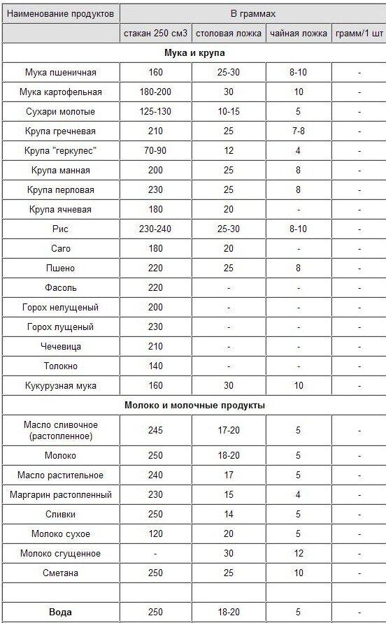 http://img-fotki.yandex.ru/get/5000/tomklajm.3c/0_51630_85565755_XXL.jpg