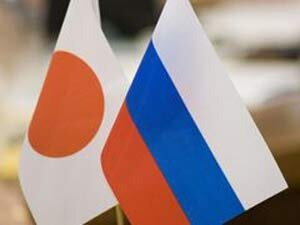 В этом году дальневосточные мэры встретятся в Якутске