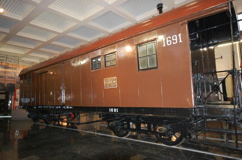 Мальчика высекли в поезде в порнорассказе фото 405-622