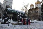 Москва 077_thumb.jpg