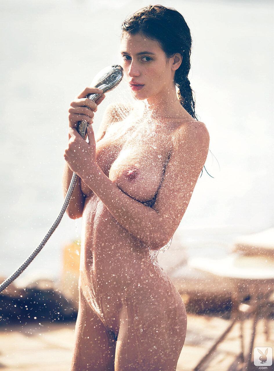 Alejandra Guilmant (Love on the Rocks / Playboy) 03