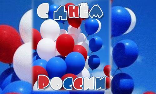 0 dca1a 6403236e L Автоматическая серия писем в ВКонтакте