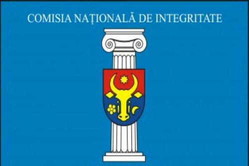 Андриан Канду предложил главе Антикоррупции подать в отставку