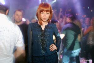 Наталья Рудакова | Natalya Rudakova - HQ фотографии - фото 33/55