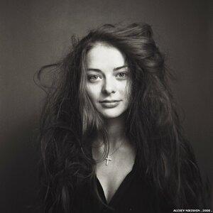 Марина Александрова | Marina Aleksandrova - HQ фотографии - фото 21/30