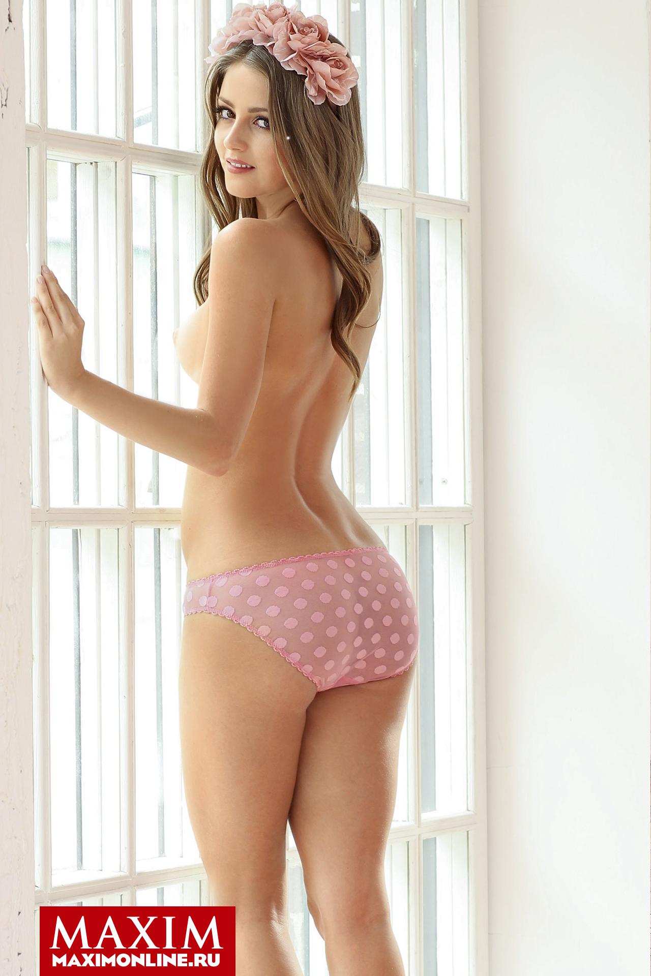 Неграми огромными голая яна в молодежки фотки порно галереи жирных
