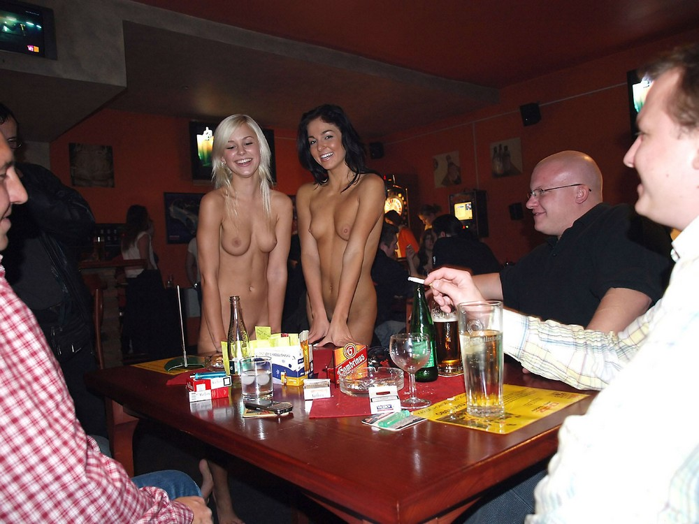 eroticheskie-restorani-mira