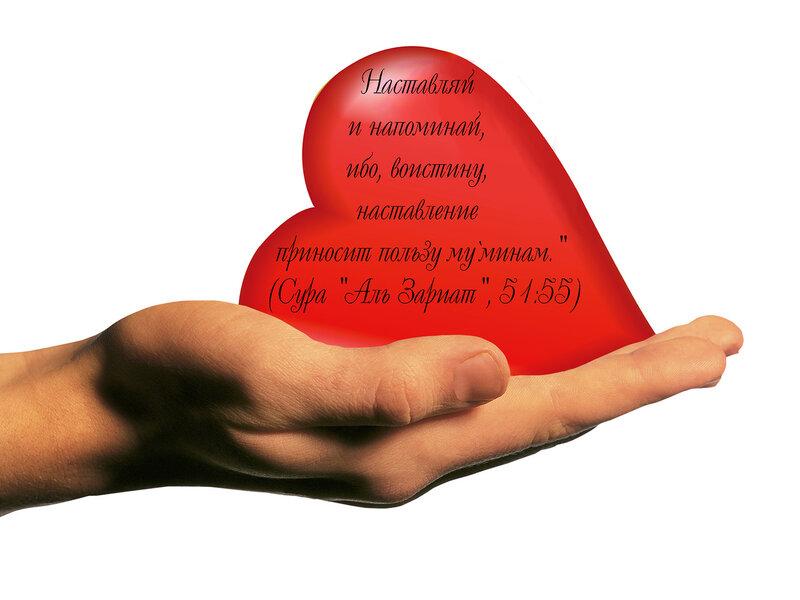 про сердце картинки человеческое