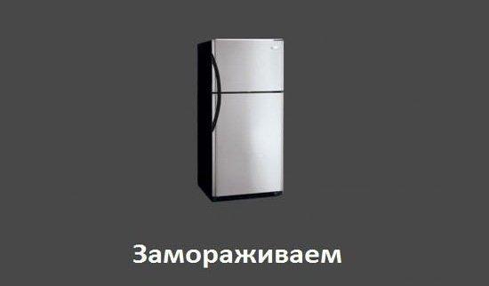 http://img-fotki.yandex.ru/get/5001/130422193.cf/0_741e0_947b1ed4_orig