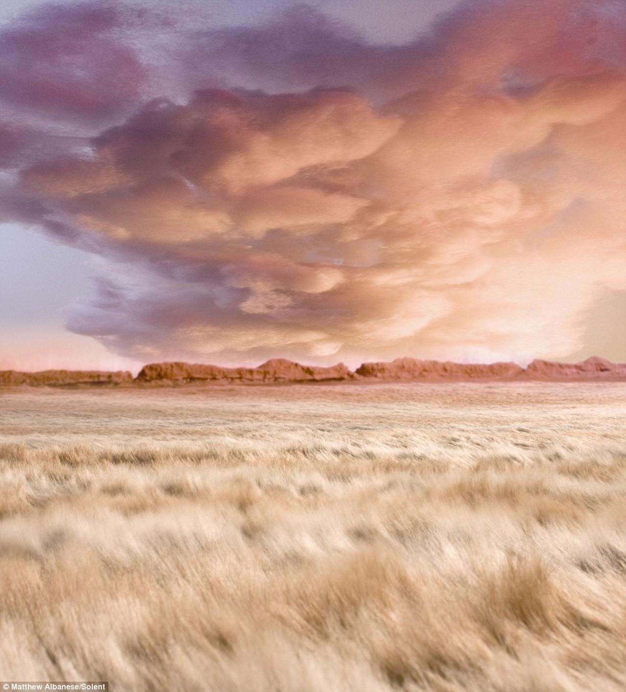 Смотреть фото самые большие обнаженные сисъки в мире 22 фотография