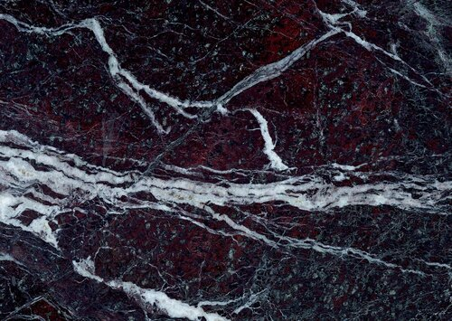 Текстуры кирпич камень
