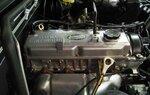 Двигатель Mitsubishi 4G64S4M