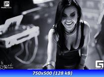 http://img-fotki.yandex.ru/get/5001/224984403.a1/0_bd9a3_f5f26405_orig.jpg
