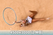 http://img-fotki.yandex.ru/get/5001/238566709.11/0_cfb19_51a9014c_orig.jpg