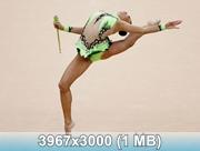http://img-fotki.yandex.ru/get/5001/238566709.e/0_cfa7c_fa34e9f8_orig.jpg