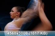 http://img-fotki.yandex.ru/get/5001/238566709.f/0_cfa88_7837d2ff_orig.jpg