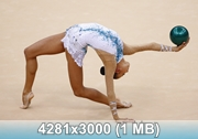 http://img-fotki.yandex.ru/get/5001/238566709.f/0_cfa90_5e225d66_orig.jpg