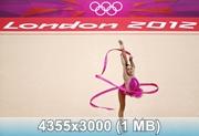 http://img-fotki.yandex.ru/get/5001/238566709.f/0_cfaac_315f50d8_orig.jpg