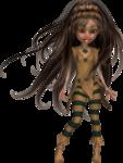 Куклы 3 D 0_7ef5a_afd1ce12_S