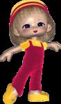 Куклы 3 D 0_7ef5f_98232579_S