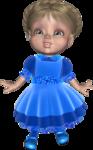 Куклы 3 D 0_7ef6f_b58b0ef0_S