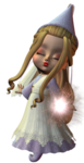 Куклы 3 D 0_7ef85_93133b61_S